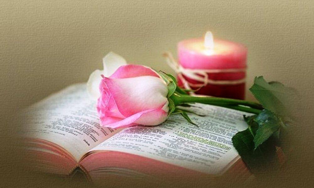 Открытки на память о любви