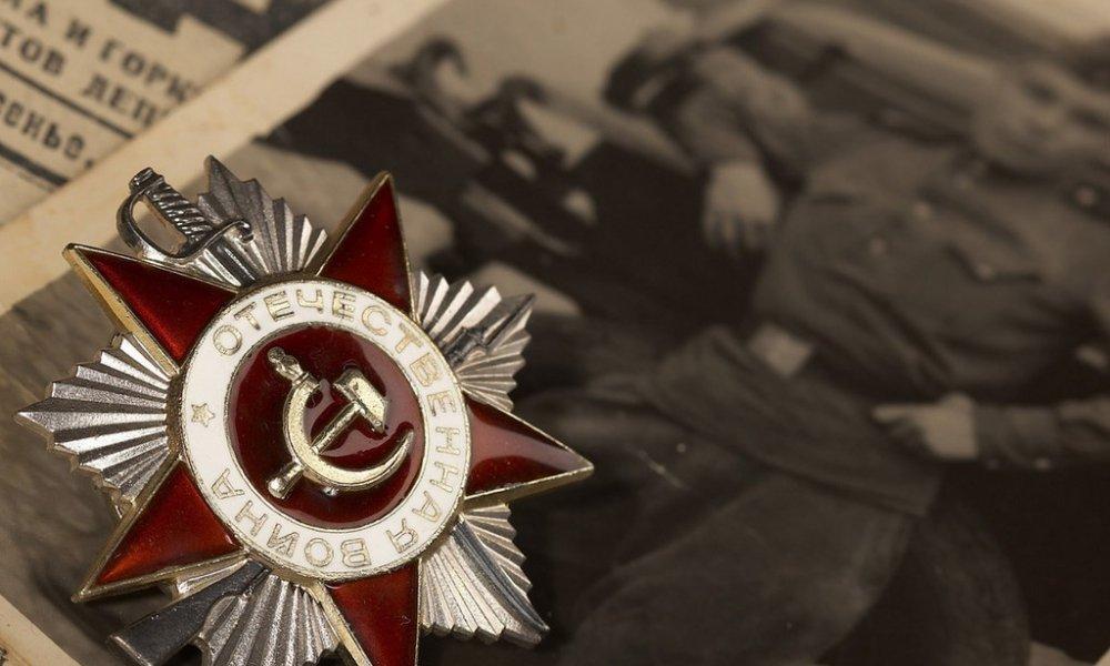Картинки о победе в великой отечественной войне, юбилеем